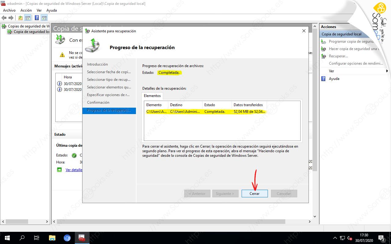 Cómo-hacer-copias-de-seguridad-en-Windows-Server-2019-y-cómo-recuperlas-024