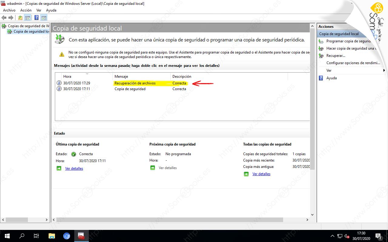 Cómo-hacer-copias-de-seguridad-en-Windows-Server-2019-y-cómo-recuperlas-025
