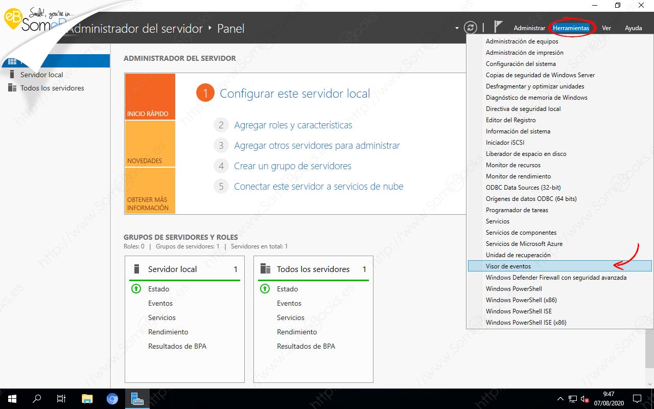 Como-usar-el-Visor-de-eventos-de-Windows-Server-2019-001