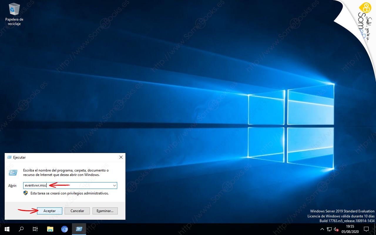 Como-usar-el-Visor-de-eventos-de-Windows-Server-2019-002