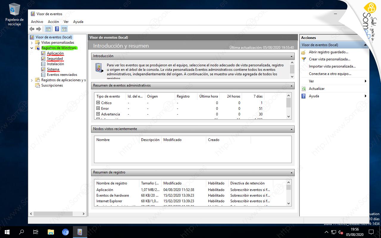 Como-usar-el-Visor-de-eventos-de-Windows-Server-2019-003