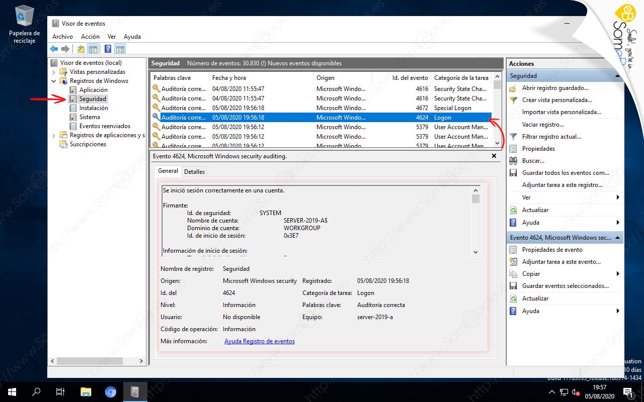 Como-usar-el-Visor-de-eventos-de-Windows-Server-2019-004