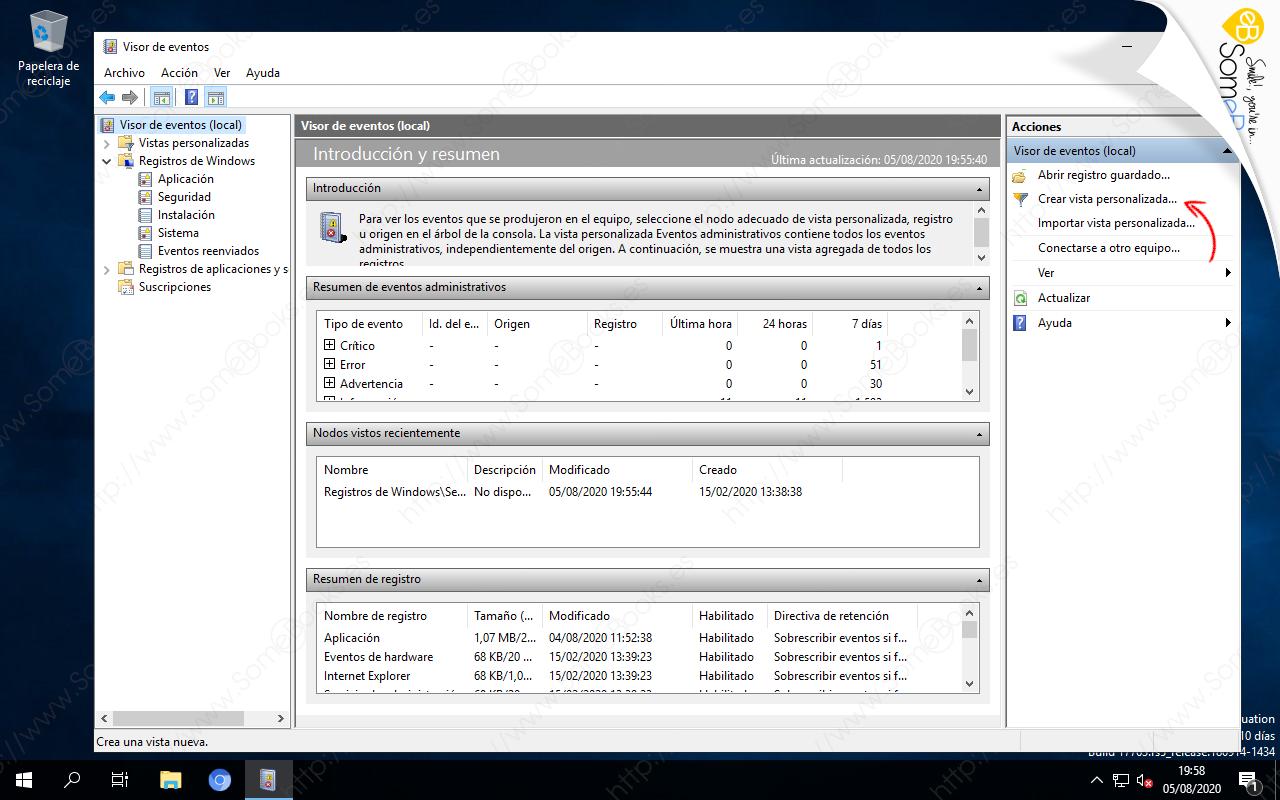 Como-usar-el-Visor-de-eventos-de-Windows-Server-2019-005