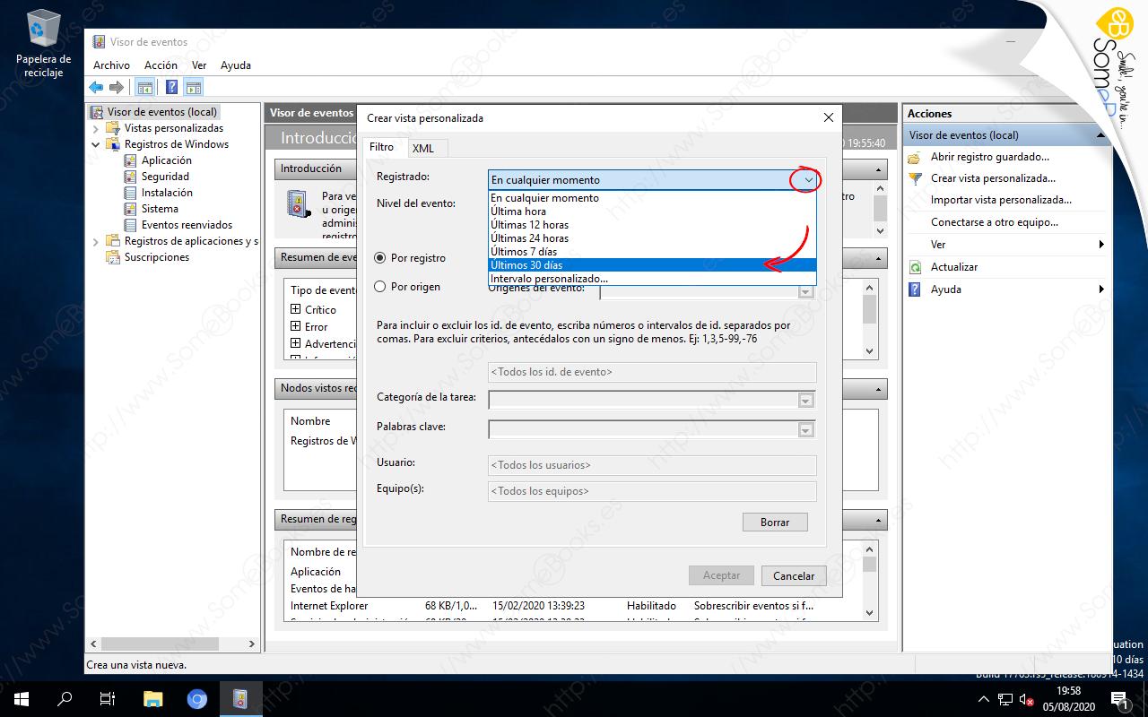 Como-usar-el-Visor-de-eventos-de-Windows-Server-2019-006