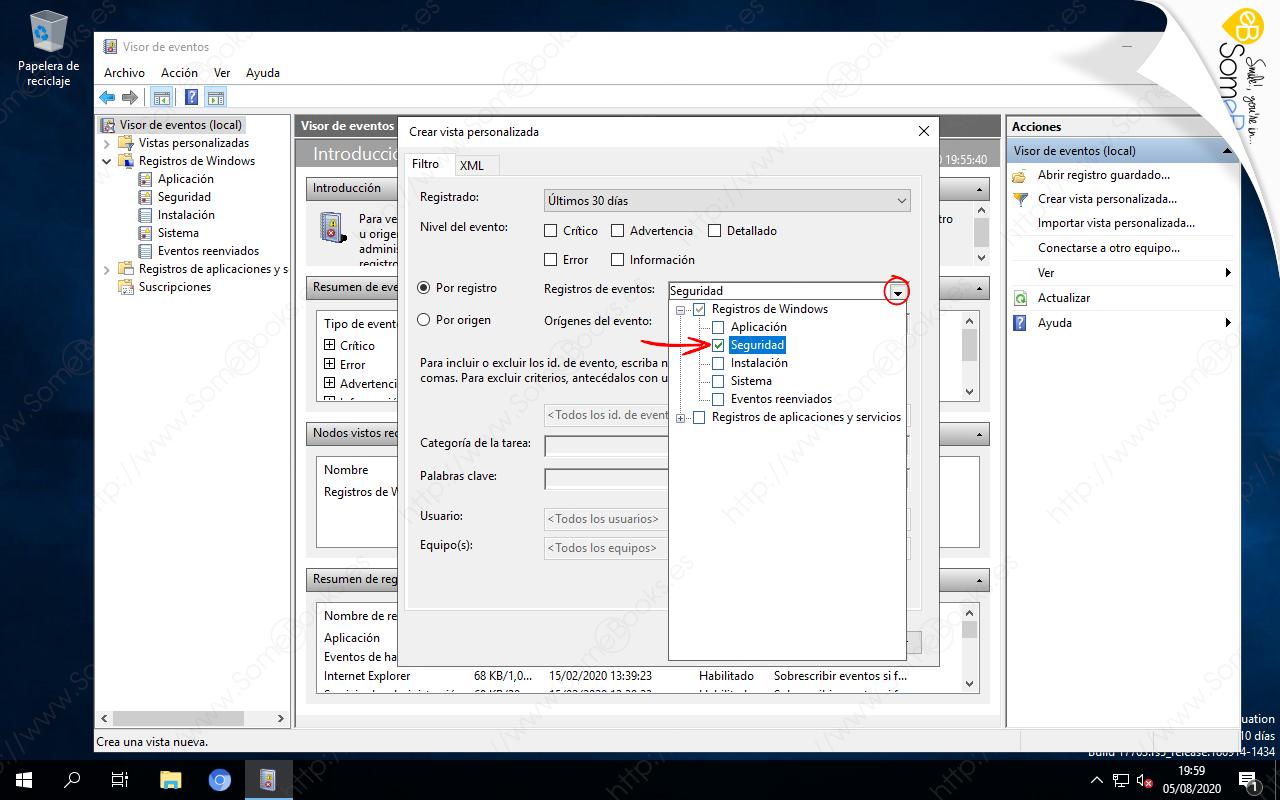 Como-usar-el-Visor-de-eventos-de-Windows-Server-2019-007