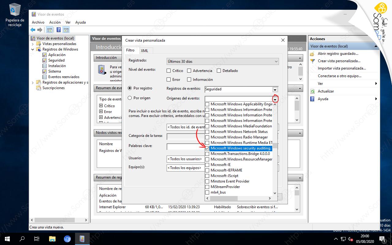 Como-usar-el-Visor-de-eventos-de-Windows-Server-2019-008