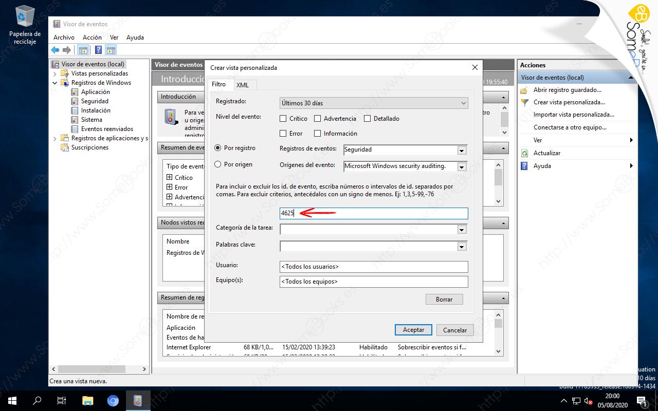 Como-usar-el-Visor-de-eventos-de-Windows-Server-2019-009