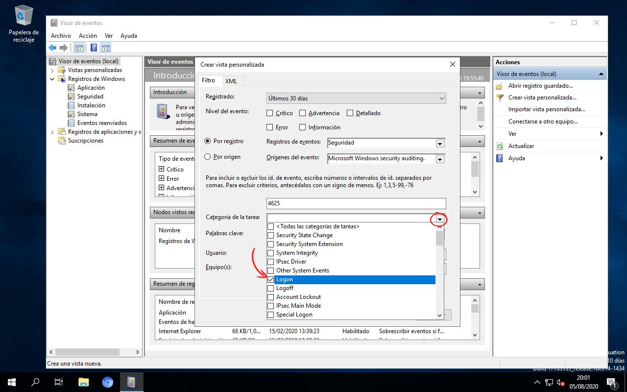 Como-usar-el-Visor-de-eventos-de-Windows-Server-2019-010