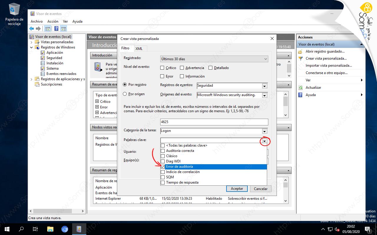 Como-usar-el-Visor-de-eventos-de-Windows-Server-2019-011