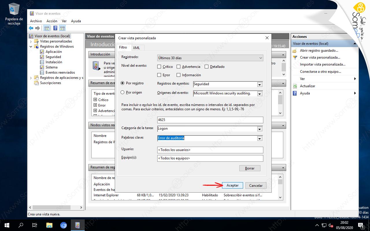 Como-usar-el-Visor-de-eventos-de-Windows-Server-2019-012