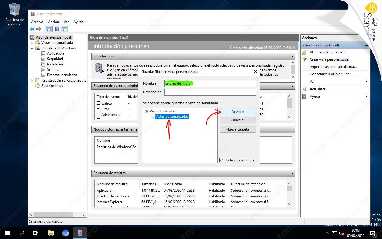 Como-usar-el-Visor-de-eventos-de-Windows-Server-2019-013