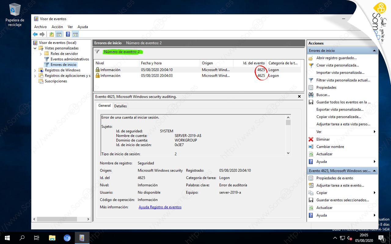 Como-usar-el-Visor-de-eventos-de-Windows-Server-2019-014