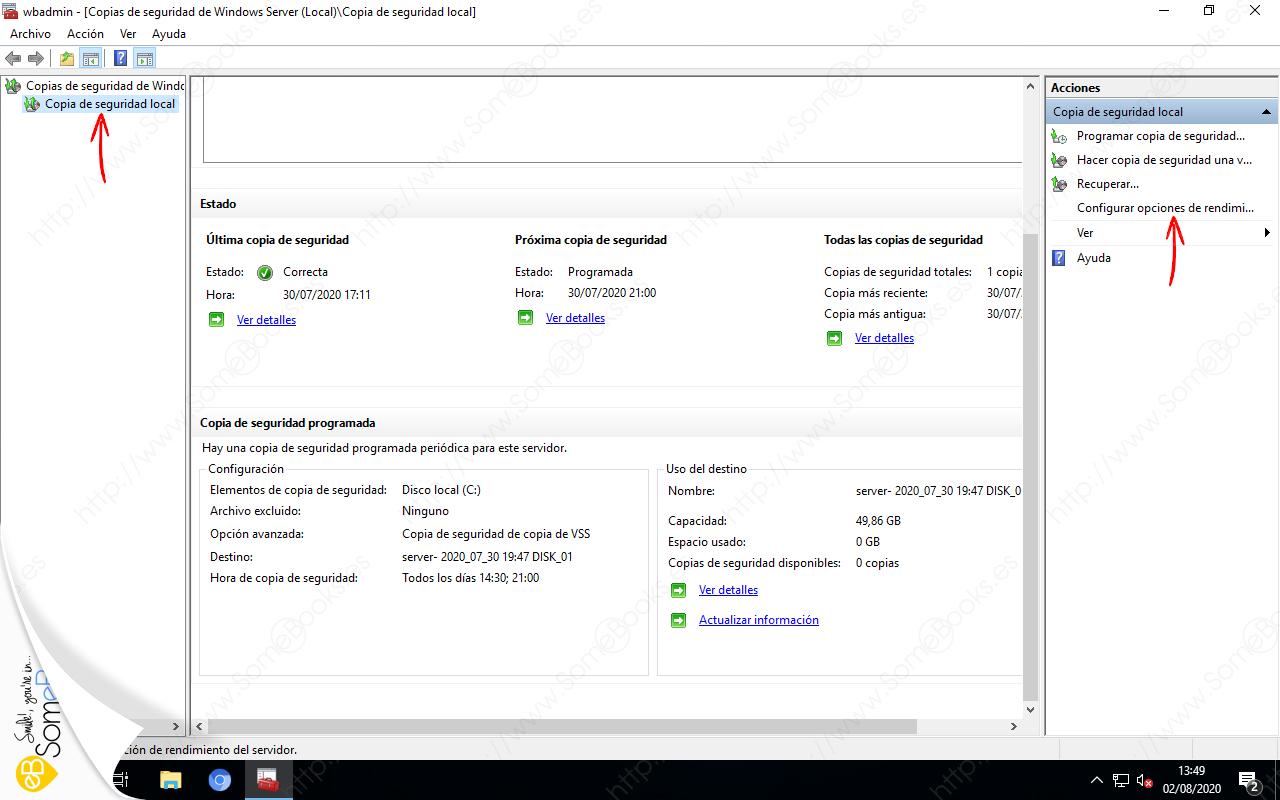 Configurar-opciones-de-rendimiento-en-las-Copias-de-seguridad-de-Windows-Server-2019-001