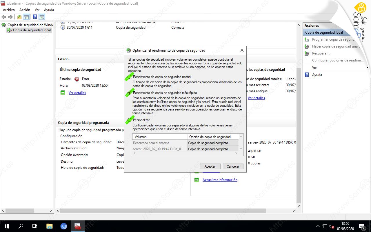 Configurar-opciones-de-rendimiento-en-las-Copias-de-seguridad-de-Windows-Server-2019-002