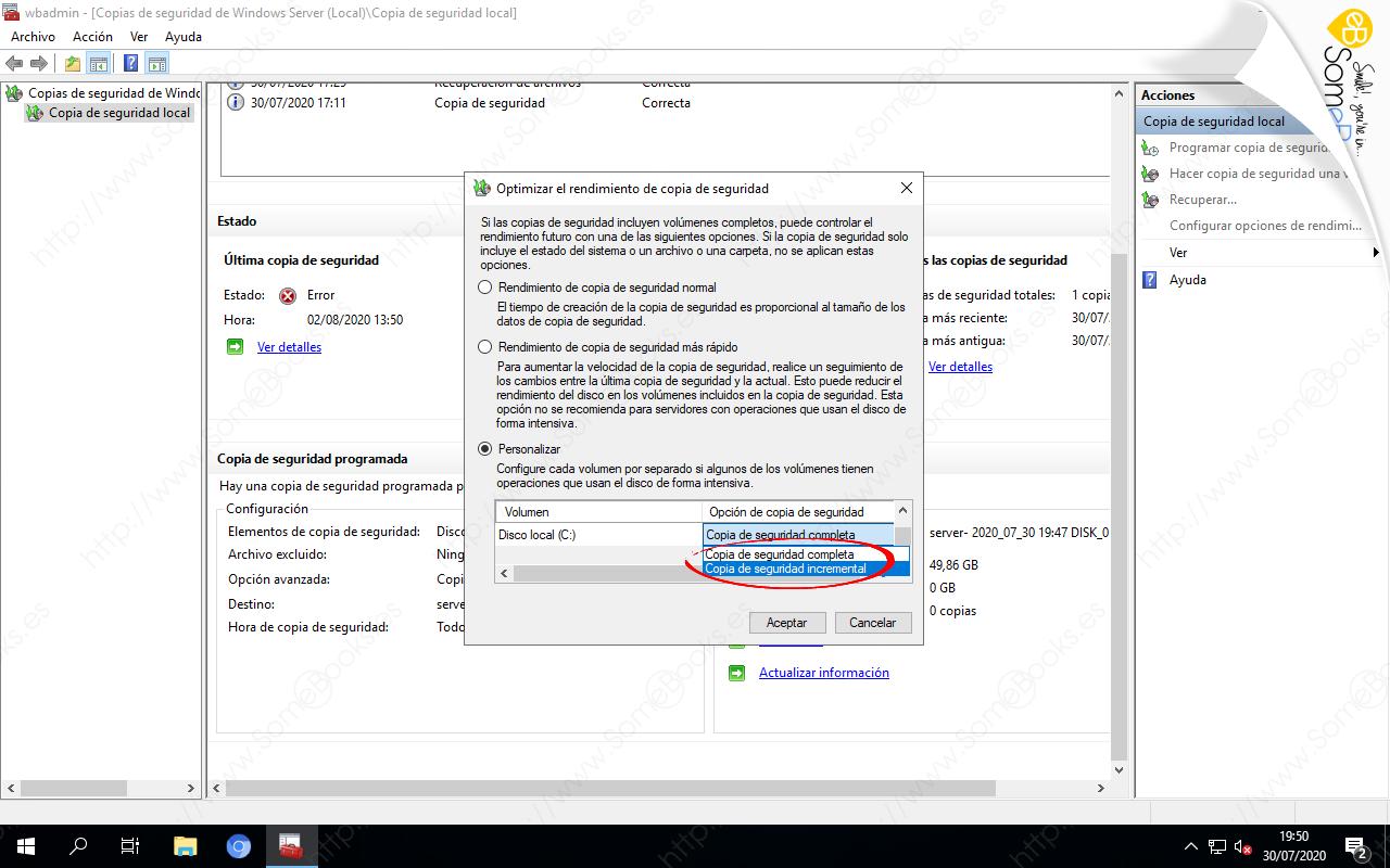 Configurar-opciones-de-rendimiento-en-las-Copias-de-seguridad-de-Windows-Server-2019-003