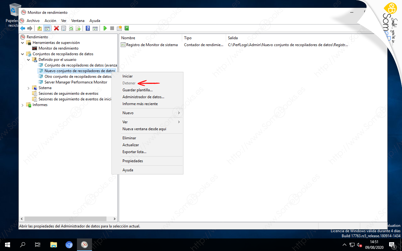 Consultar-los-datos-de-registro-en-el-Monitor-de-rendimiento-de-Windows-Server-2019-001