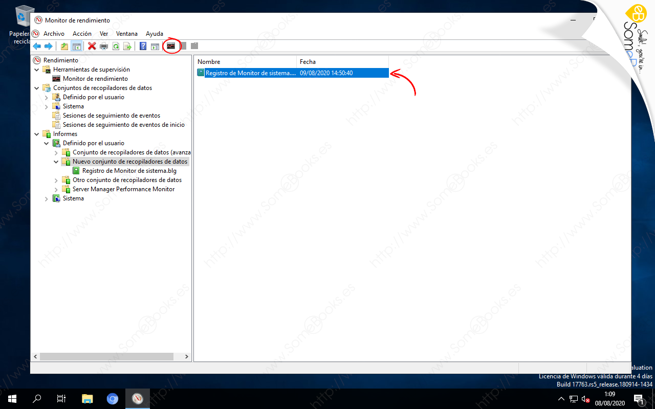 Consultar-los-datos-de-registro-en-el-Monitor-de-rendimiento-de-Windows-Server-2019-003