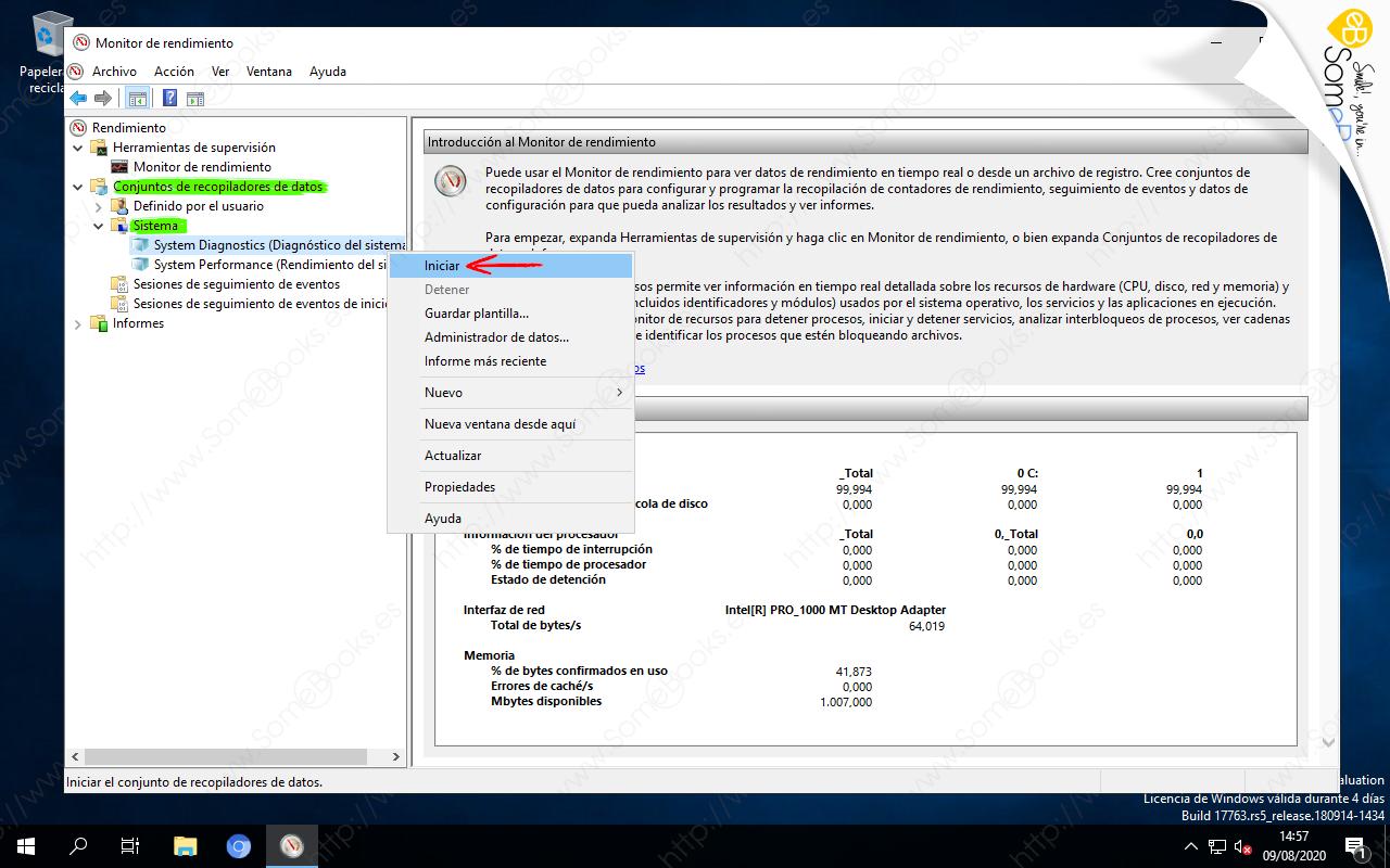 Consultar-los-diagnósticos-del-sistema-en-Windows-Server-2019-001
