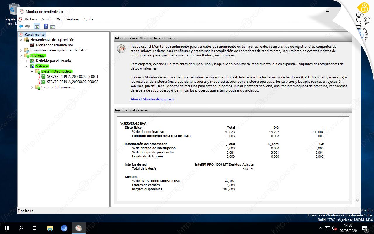 Consultar-los-diagnósticos-del-sistema-en-Windows-Server-2019-002