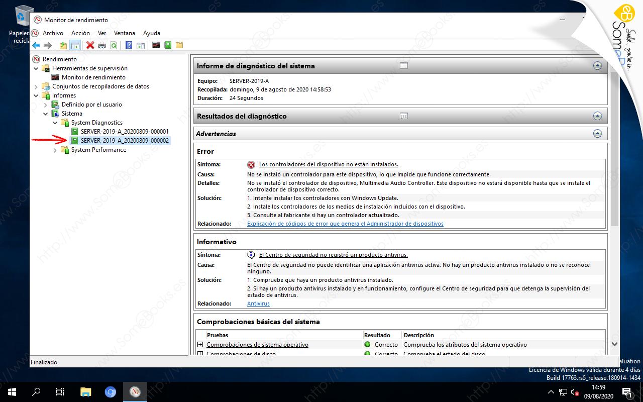 Consultar-los-diagnósticos-del-sistema-en-Windows-Server-2019-003