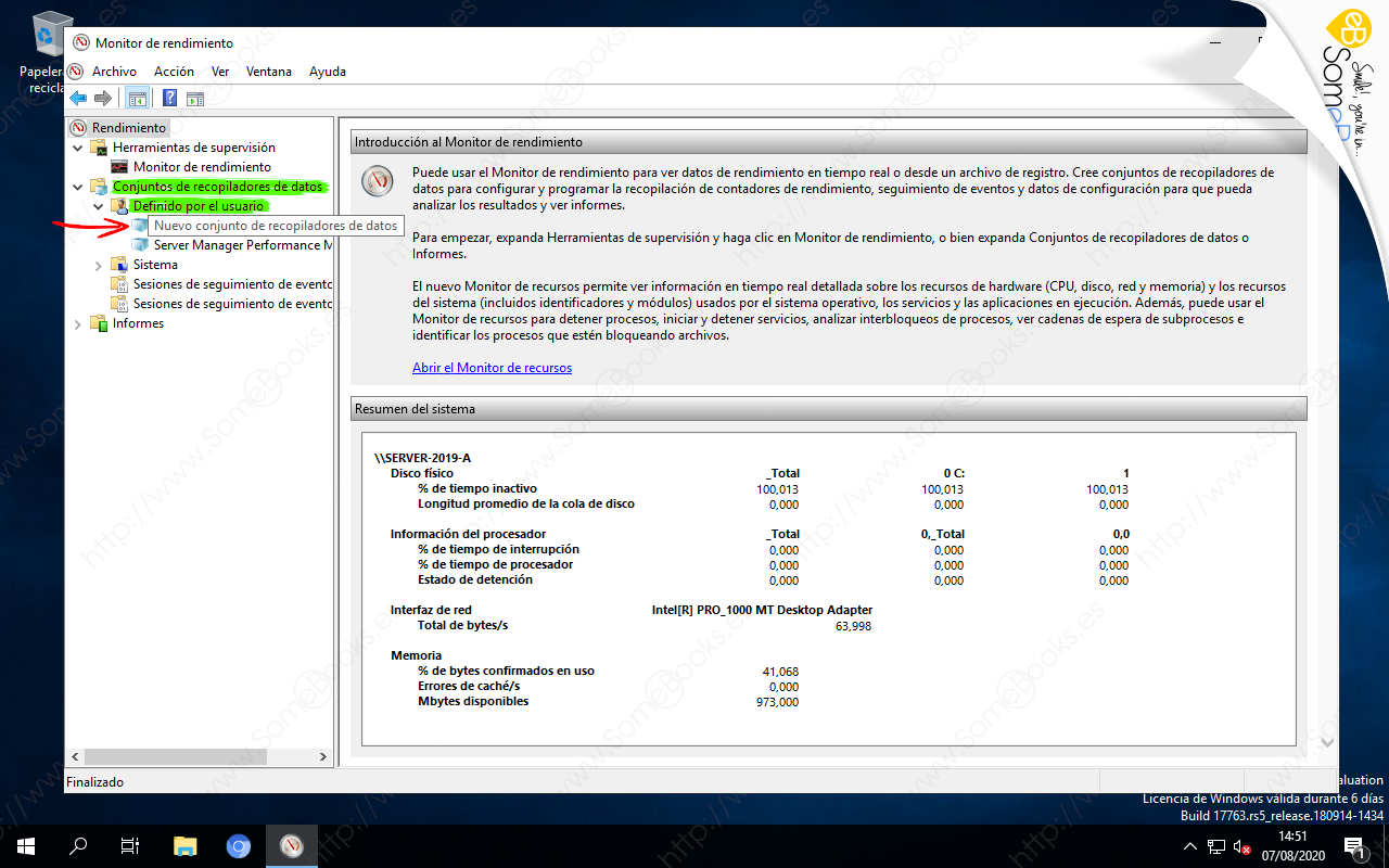 Crear-un-Conjunto-de-recopiladores-de-datos-en-el-Monitor-de-rendimiento-de-Windows-Server-2019-005