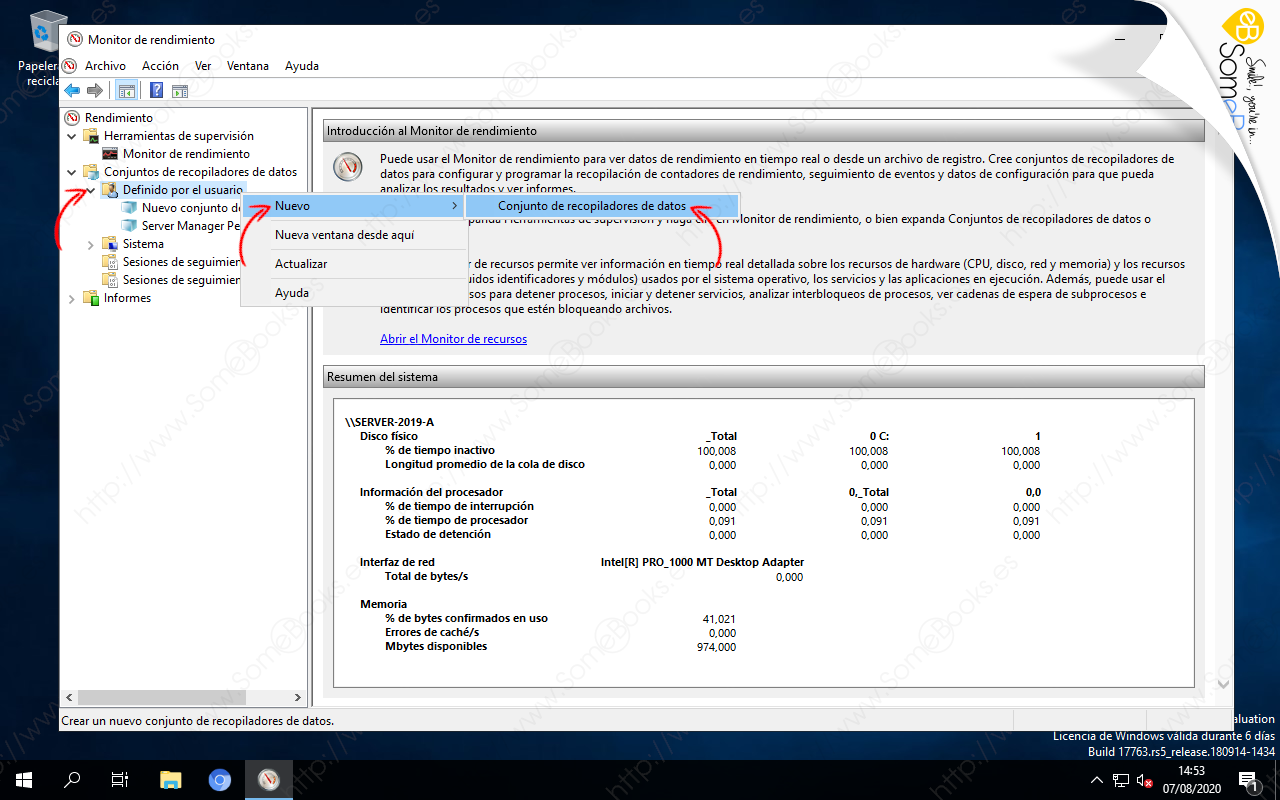 Crear-un-Conjunto-de-recopiladores-de-datos-en-el-Monitor-de-rendimiento-de-Windows-Server-2019-007