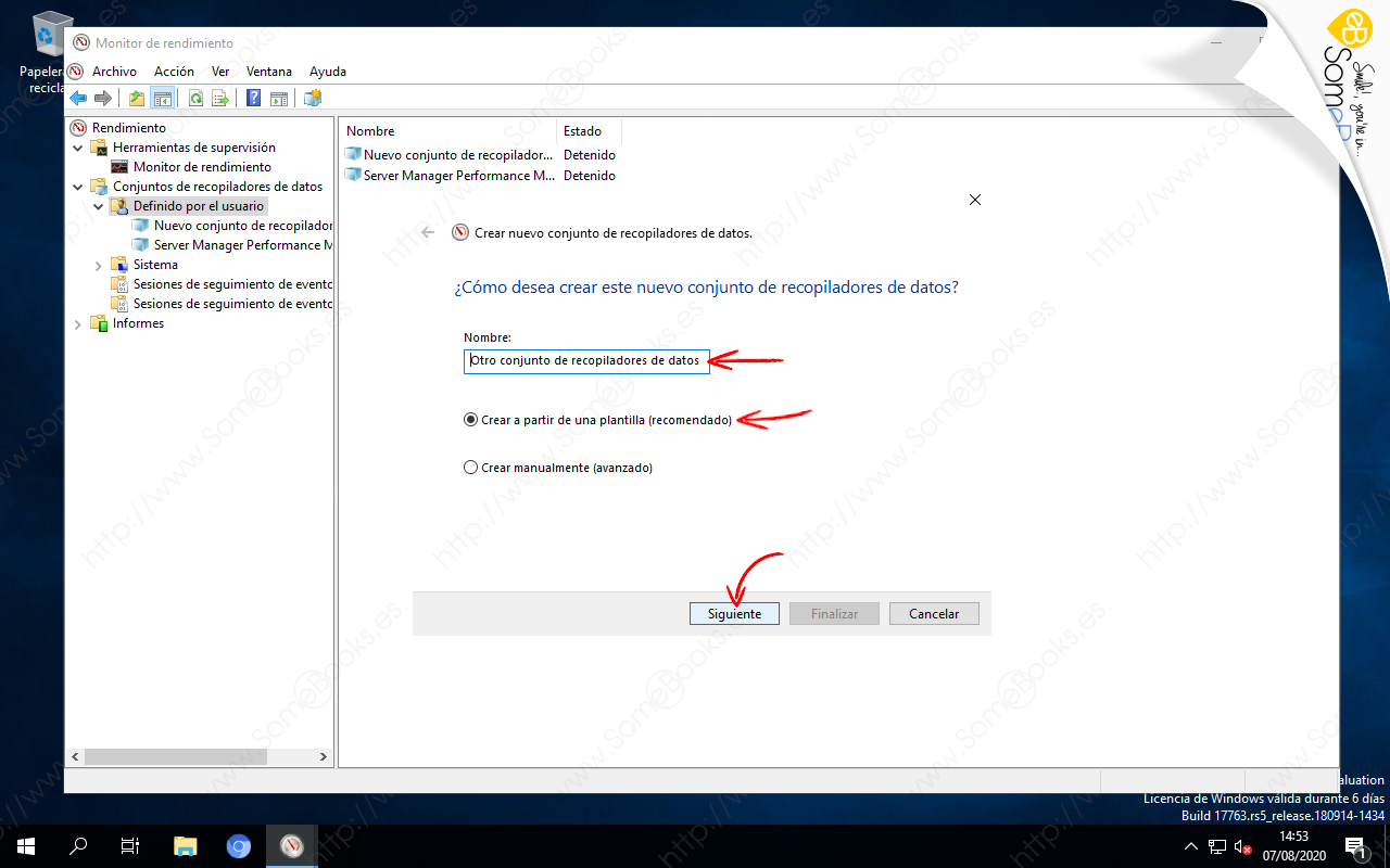 Crear-un-Conjunto-de-recopiladores-de-datos-en-el-Monitor-de-rendimiento-de-Windows-Server-2019-008