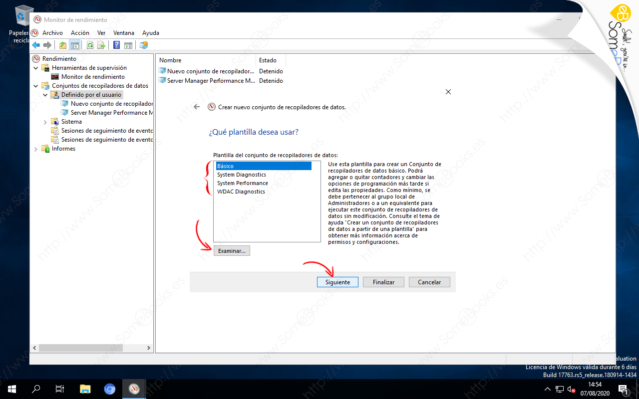 Crear-un-Conjunto-de-recopiladores-de-datos-en-el-Monitor-de-rendimiento-de-Windows-Server-2019-009