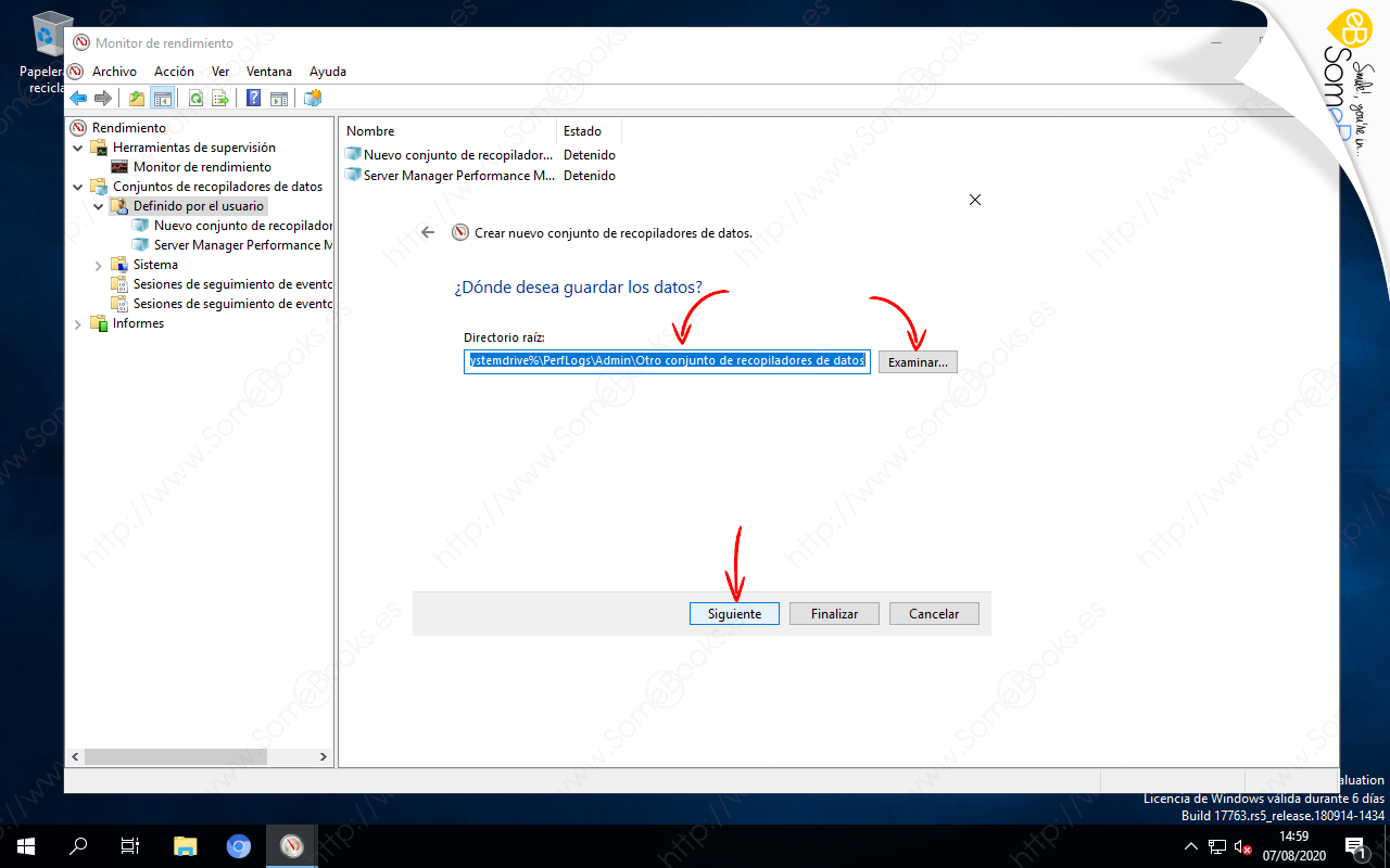 Crear-un-Conjunto-de-recopiladores-de-datos-en-el-Monitor-de-rendimiento-de-Windows-Server-2019-010