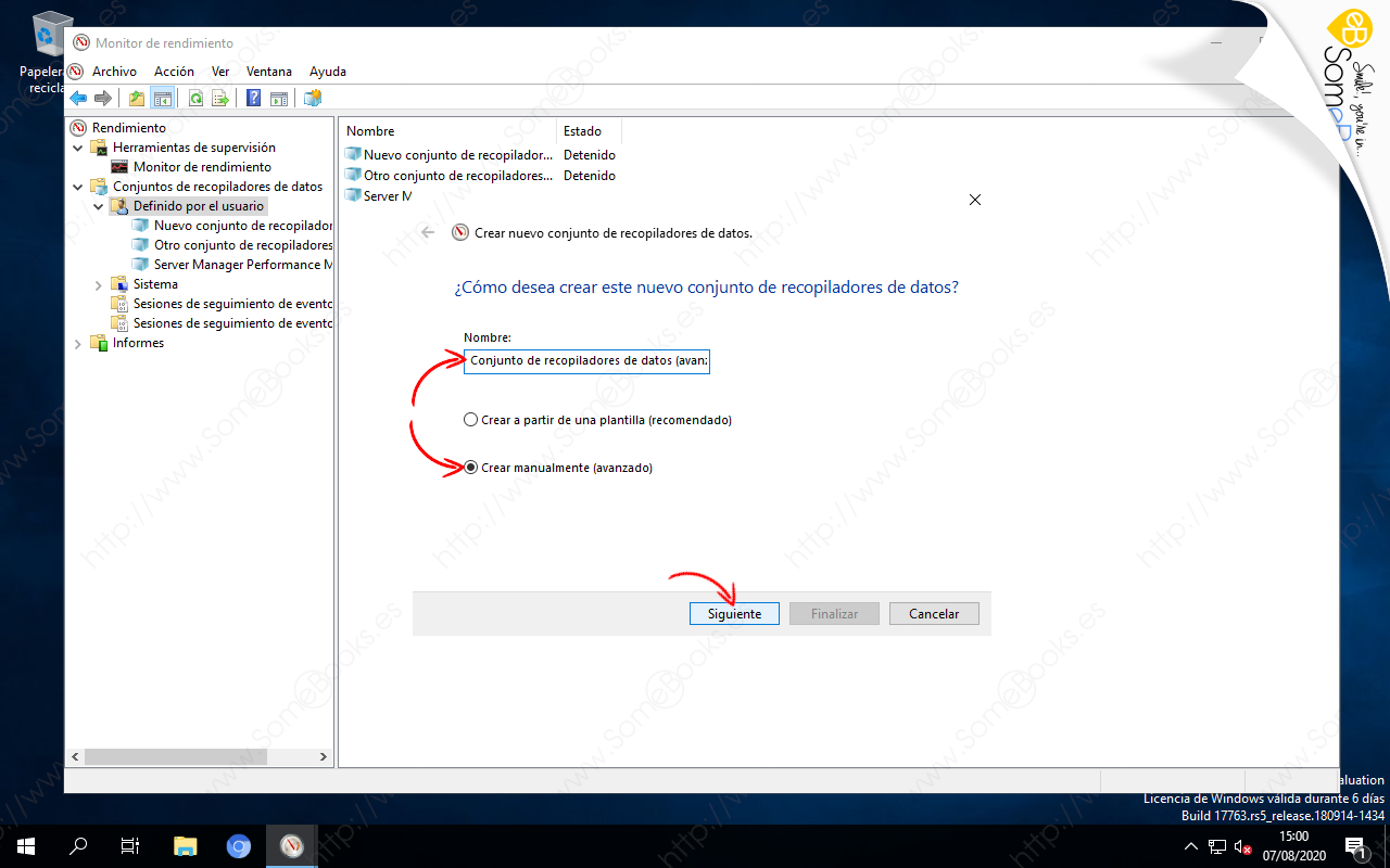Crear-un-Conjunto-de-recopiladores-de-datos-en-el-Monitor-de-rendimiento-de-Windows-Server-2019-012