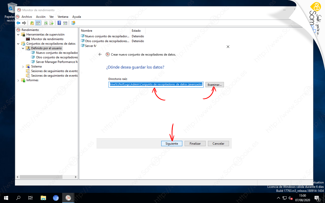 Crear-un-Conjunto-de-recopiladores-de-datos-en-el-Monitor-de-rendimiento-de-Windows-Server-2019-014