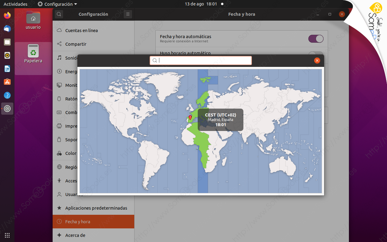Establecer-la-fecha-hora-y-zona-horaria-en-Ubuntu-20-04-LTS-007