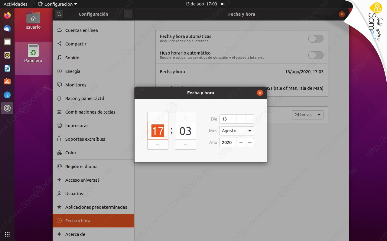 Establecer-la-fecha-hora-y-zona-horaria-en-Ubuntu-20-04-LTS-011