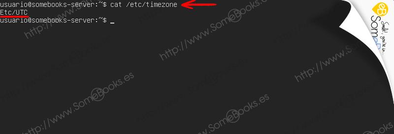 Establecer-la-fecha-hora-y-zona-horaria-en-la-terminal-de-Ubuntu-20-04-LTS-003