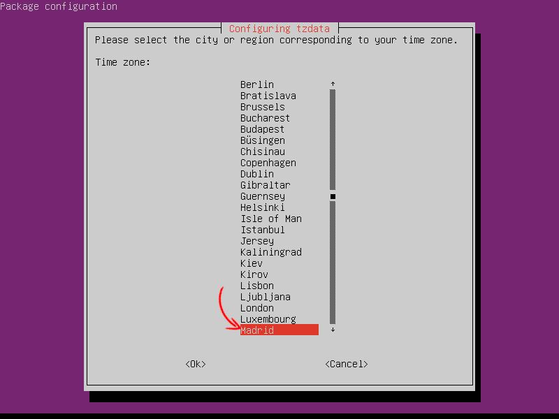 Establecer-la-fecha-hora-y-zona-horaria-en-la-terminal-de-Ubuntu-20-04-LTS-010