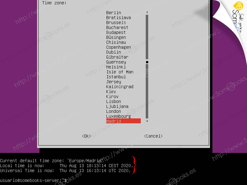 Establecer-la-fecha-hora-y-zona-horaria-en-la-terminal-de-Ubuntu-20-04-LTS-011