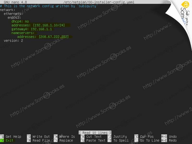 Establecer-una-direccion-IP-estatica-en-Ubuntu-Server-20-04-004