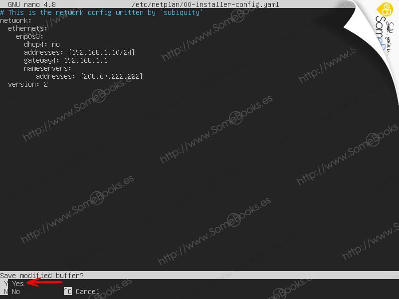 Establecer-una-direccion-IP-estatica-en-Ubuntu-Server-20-04-005