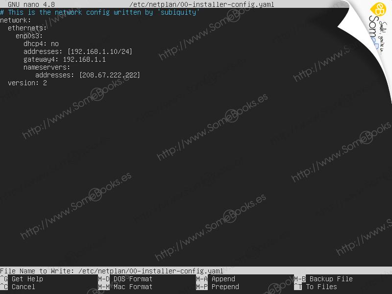 Establecer-una-direccion-IP-estatica-en-Ubuntu-Server-20-04-006