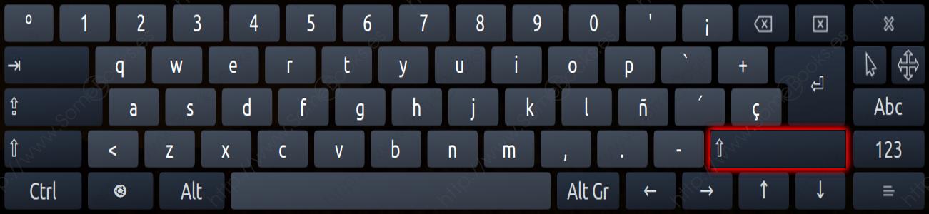 Iniciar-Ubuntu-20-04-LTS-sin-interfaz-grafica-(Parte-I)-001