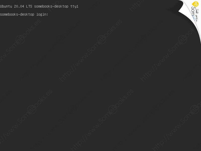 Iniciar-Ubuntu-20-04-LTS-sin-interfaz-grafica-(Parte-I)-012