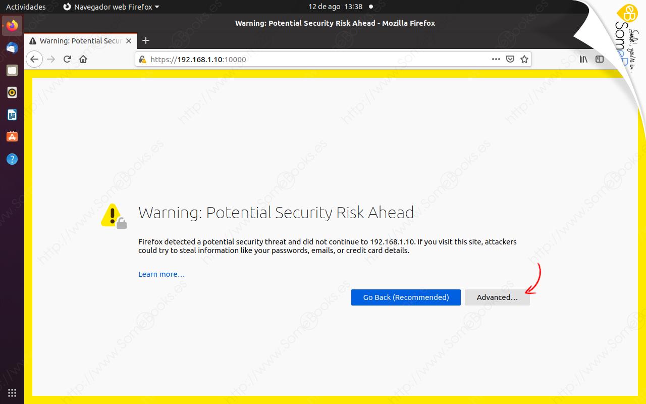 Instala-Webmin-y-administra-Ubuntu-20-04-desde-el-navegador-008