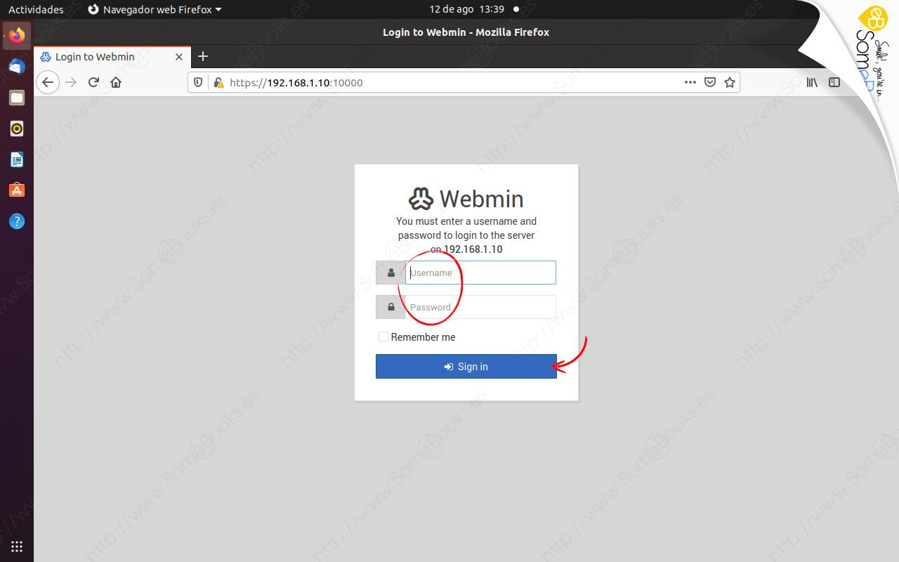 Instala-Webmin-y-administra-Ubuntu-20-04-desde-el-navegador-010