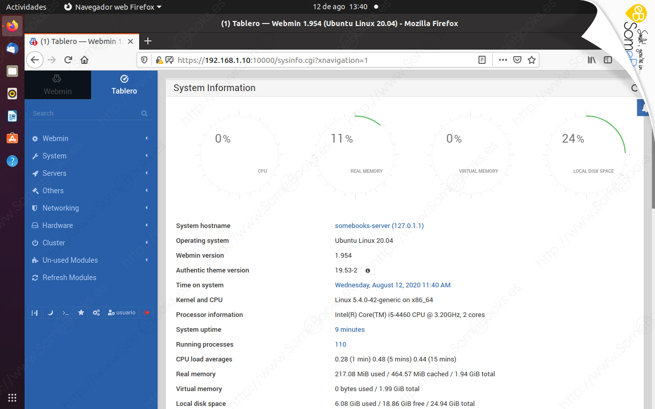 Instala-Webmin-y-administra-Ubuntu-20-04-desde-el-navegador-011