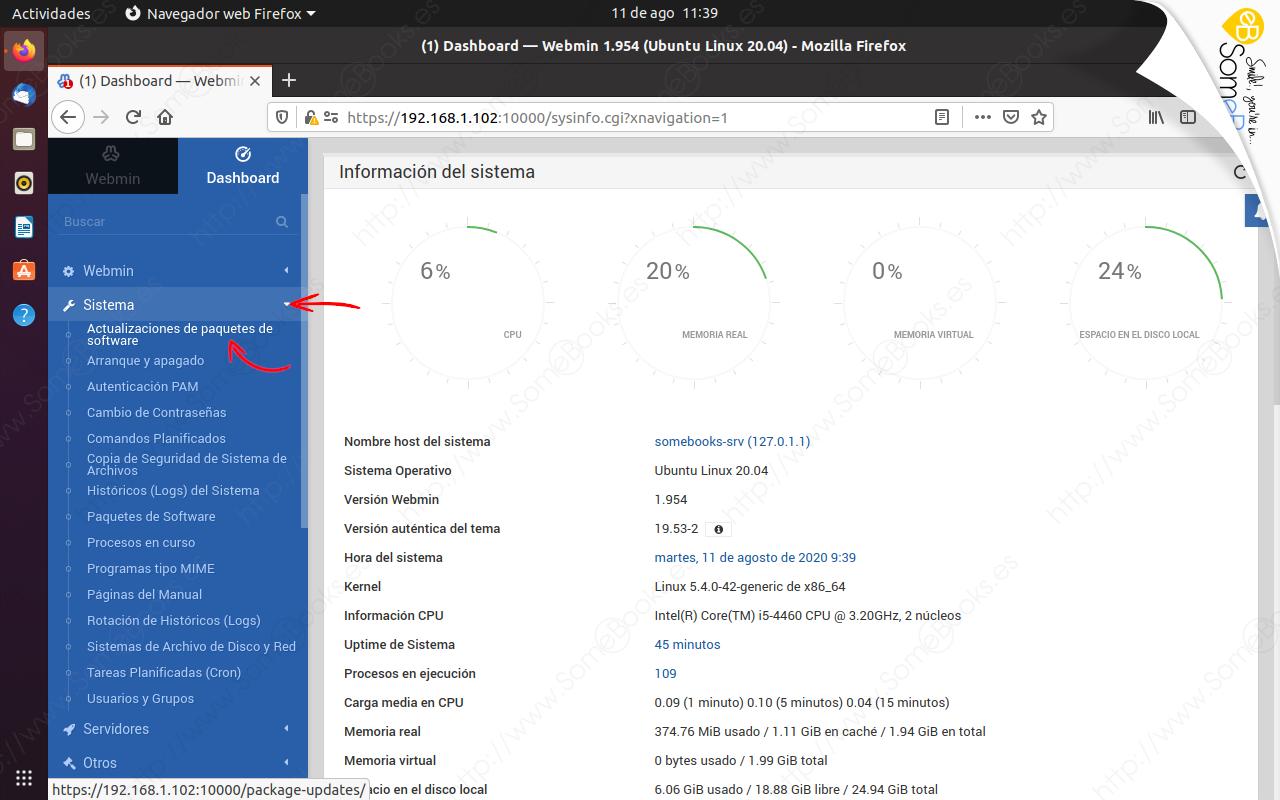 Instalar-actualizaciones-en-Ubuntu-20-04-LTS-con-Webmin-001
