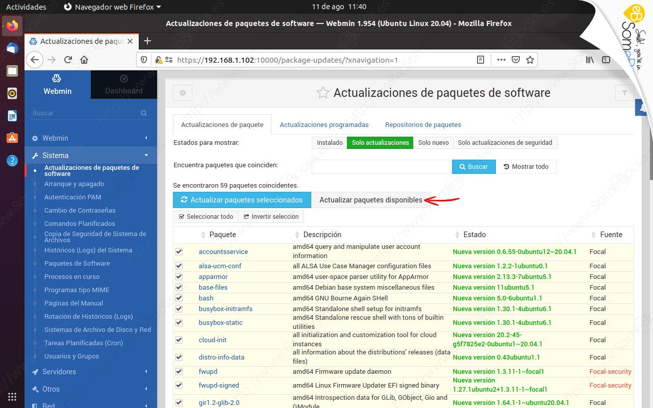 Instalar-actualizaciones-en-Ubuntu-20-04-LTS-con-Webmin-003