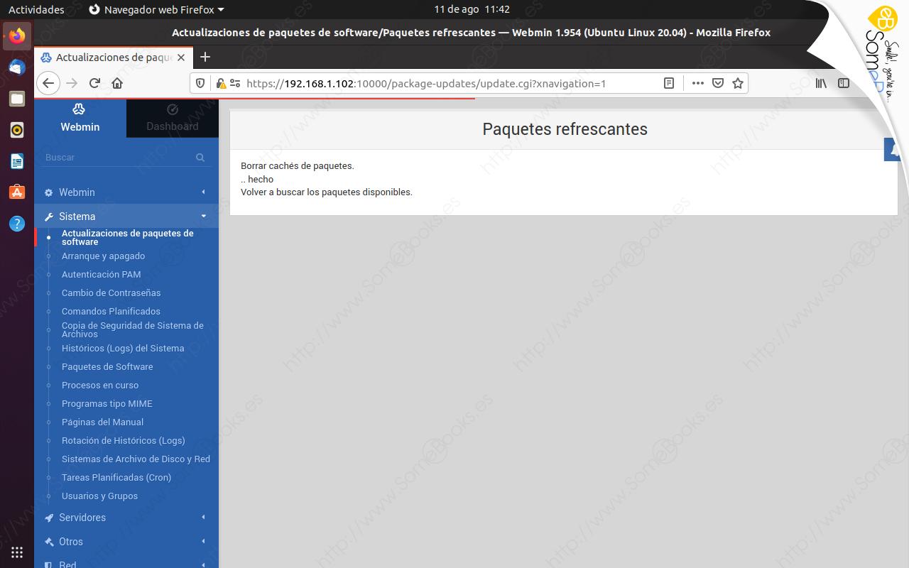 Instalar-actualizaciones-en-Ubuntu-20-04-LTS-con-Webmin-005
