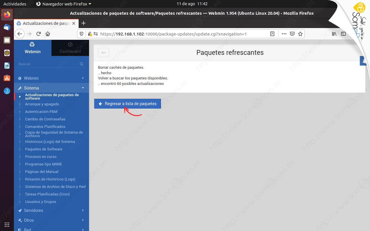 Instalar-actualizaciones-en-Ubuntu-20-04-LTS-con-Webmin-006