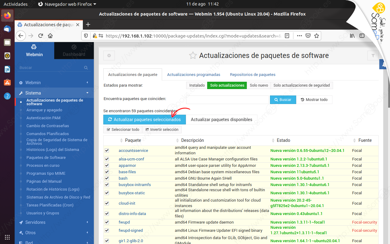 Instalar-actualizaciones-en-Ubuntu-20-04-LTS-con-Webmin-007
