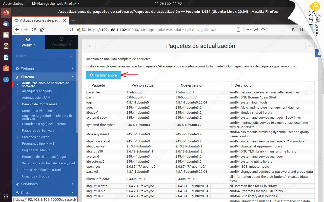 Instalar-actualizaciones-en-Ubuntu-20-04-LTS-con-Webmin-009